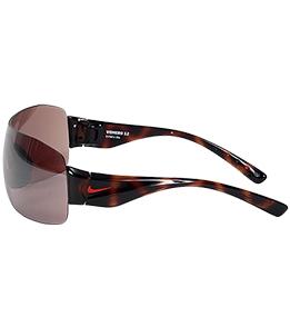 Nike Vomero 12 Max Speed Tint Lens Running Sunglasses