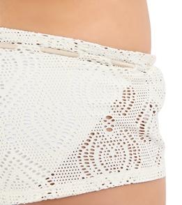 Body Glove Women's America Crochet Short