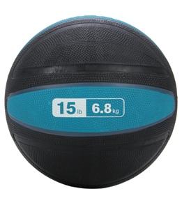 SPRI Xerball - 2 Tone 15lb