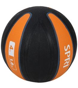 SPRI Xerball - 2 Tone 4lb