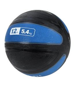 SPRI Xerball - 2 Tone 12lb