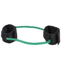 SPRI Xercuffs