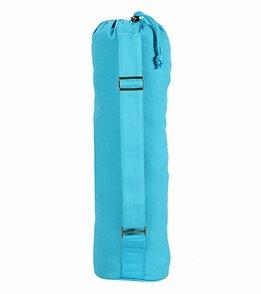 Gaiam Harmony Tree Yoga Mat Bag At Yogaoutlet Com