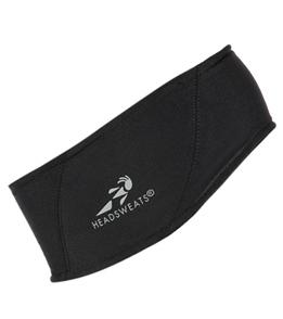 HeadSweats Men's Thermal Topless Running Headband