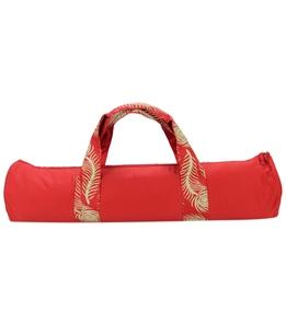 Wai Lana Peacock Yoga Mat Bag At Yogaoutlet Com
