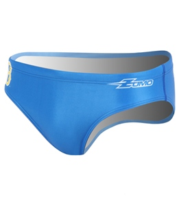 f8bef65895 Zumo Officially Licensed UCLA Men's Water Polo Suit at SwimOutlet.com