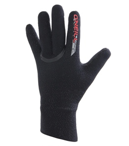 O'Neill Psycho DL 3MM Glove