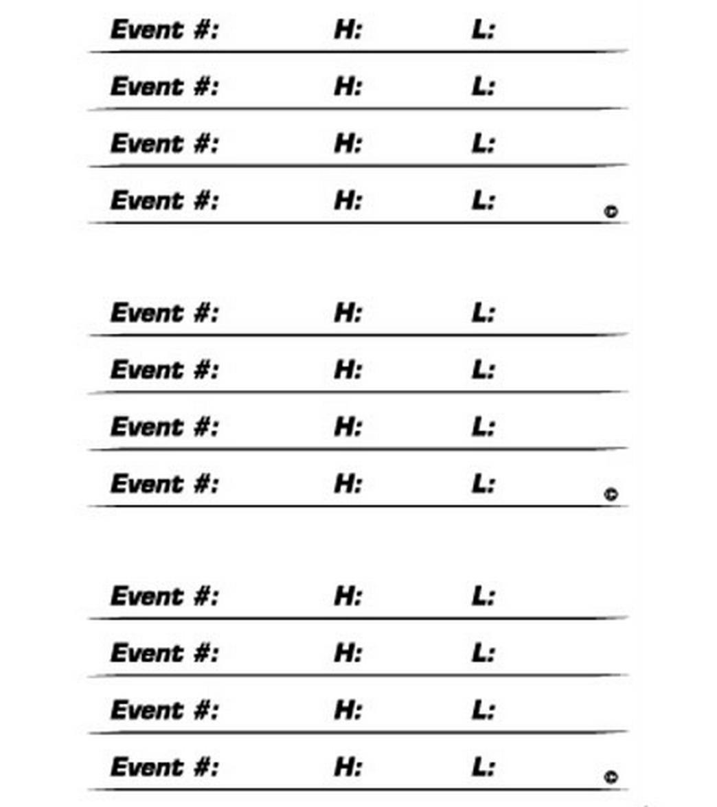 H2o Toos Swim Tattoos Event Participation At Swimoutletcom