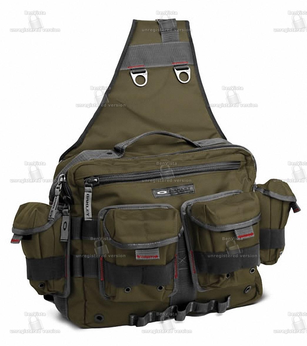 Oakley AP Sandbag at SwimOutlet.com - Free Shipping 11a58995cd875