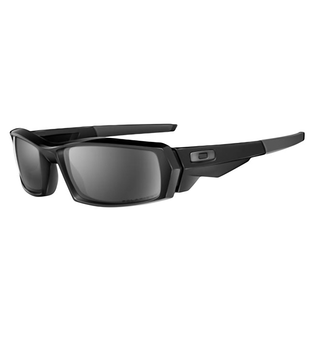 1e0de3bb1c9 Oakley Canteen Polarized at SwimOutlet.com - Free Shipping