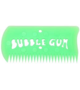Bubble Gum Wax Removal Kit
