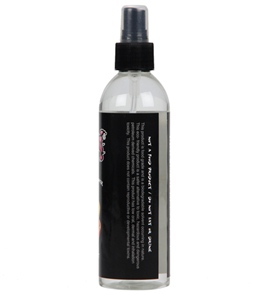 Bubble Gum Wax Remover Spray