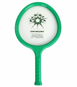 Swimline Paddle Pong Game
