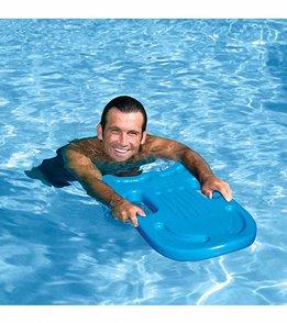 Poolmaster Advanced Trainer Swim And Kickboard