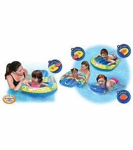 Aqua Leisure 4 IN 1 Multi Trainer (18-36 Months)