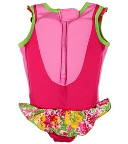 Swimwear - AquaGear® Swim Shop