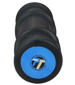 Pro-Tec The Y Foam Roller