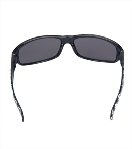 Stephen Joseph Kids' Pirate Sunglasses