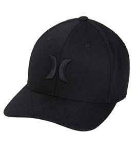 Hurley Men s One   Only Flexfit Hat at YogaOutlet.com 7049a3e20288