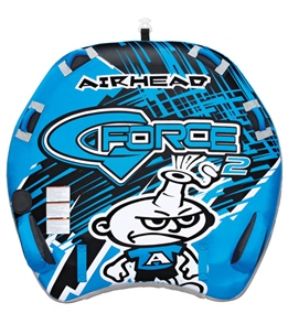 AIRHEAD G-Force 2 Towable