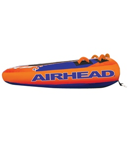 AIRHEAD Super Slice Towable