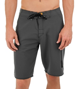 b1085d2a60 Quiksilver Waterman's Paddler 2 Boardshort at SwimOutlet.com - Free ...