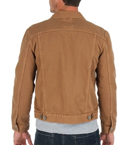 Billabong Men's Hitch Denim Jacket