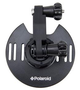 Polaroid XS80HD/XS100HD Board Mount