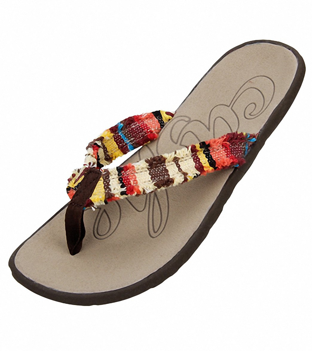 7a893d0183c0 Share. Share on Facebook · Tweet on Twitter · Pin on Pinterest. Visit  Product Page close X. Cushe Women s Flipper Sandal