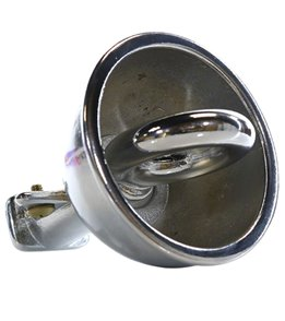 Spectrum CPB Cup Anchor 3 Round