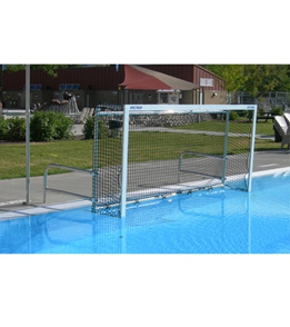 Spectrum Dawson Water Polo Goal Cage