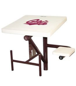 Spectrum Grizzly Side Step Starting Block