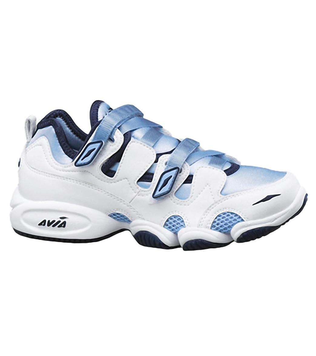 c003e1ef695e Avia Women s Water Fitness Shoes at SwimOutlet.com