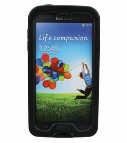 LifeProof nüüdGalaxy S4 Case