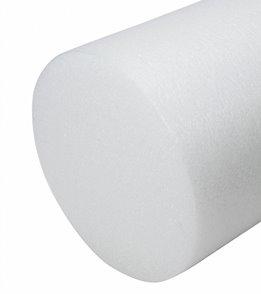 Full Foam Roller 6