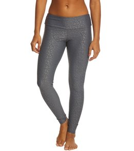 88afce76bee68 Onzie Long Legging at YogaOutlet.com - Free Shipping
