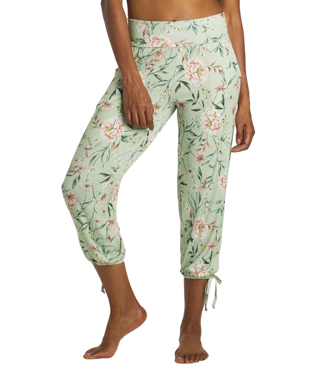 a13b030a06286 Onzie Gypsy Joggers at YogaOutlet.com - Free Shipping