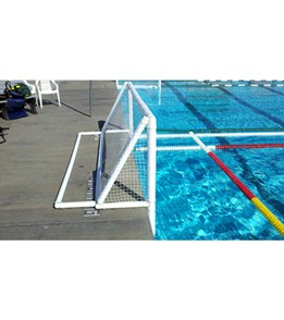 Air Goal Sports Adult Full Size Leisure Goal