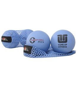 Yoga TuneUp Therapy Balls PLUS in Tote
