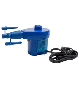 Solstice LectroPump High Capacity AC Pump