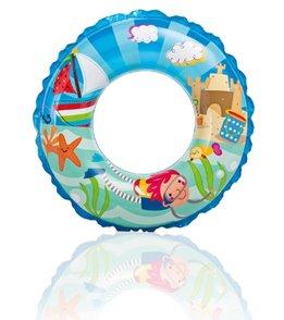 Intex Ocean Reef Transparent Ring (Each)