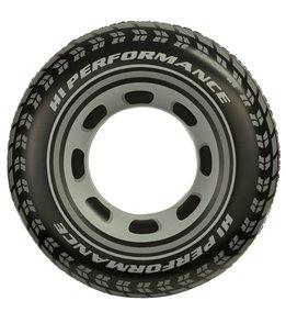 Intex Giant Tire Pool Tube 36