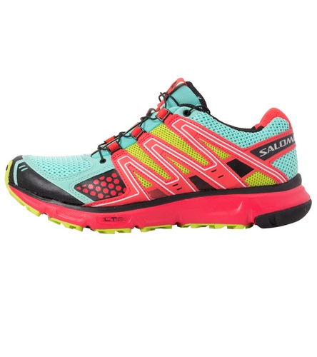 Is It Suggested To By Discontinued Running Shoes