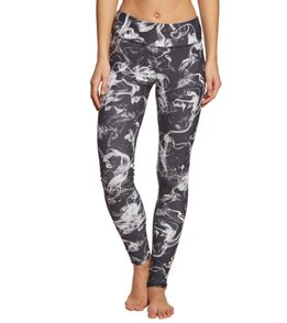 a39775aa2d60ae Jala SUP Yoga Leggings at YogaOutlet.com - Free Shipping