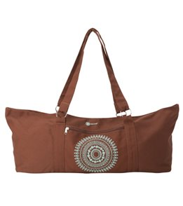 Gaiam Marrakesh Tote At Yogaoutlet Com