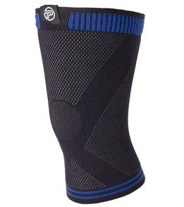 Pro-Tec 3D Flat Knee Support