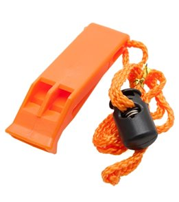 Pro-Tec Emergency Whistle