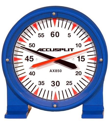 Pace Clocks at SwimOutlet com