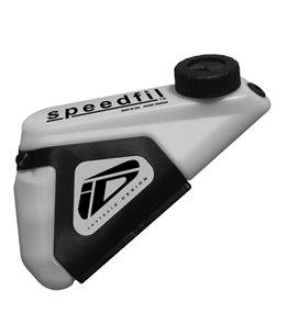 Speedfil 40 oz Hydration System Frame Mount