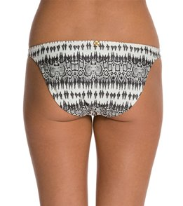 Vix Swimwear Sphinx Detail Bikini Bottom